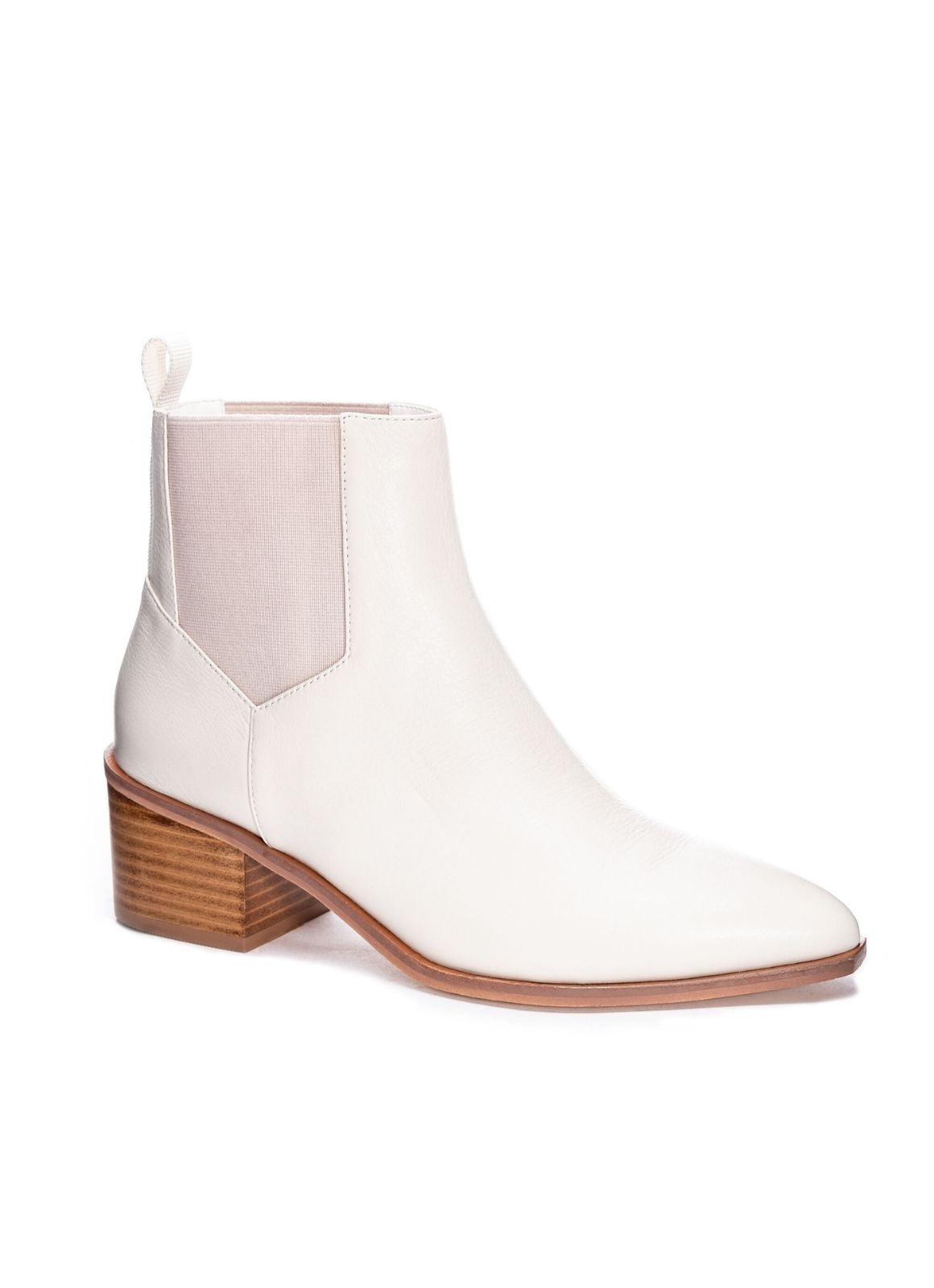 Chinese Laundry - Filip Bootie