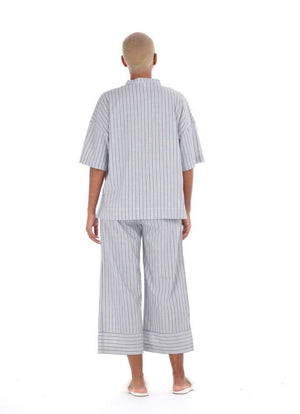 Paper Label - Wendy Wilma Pyjama Set
