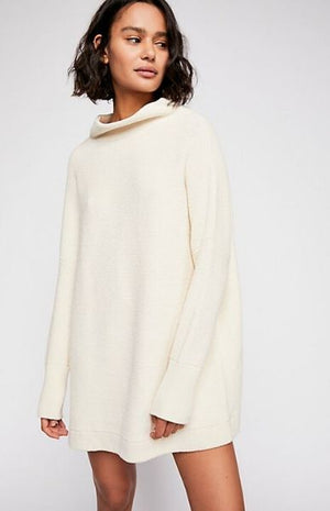 Free People - Ottoman Tunic