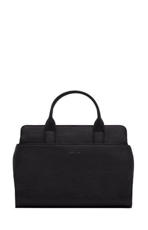 Matt & Nat - GLORIA Small Satchel