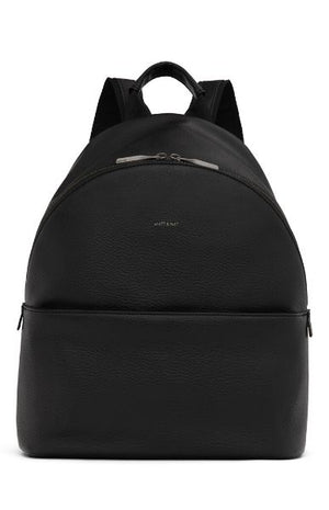 Matt & Nat - JULY Backpack