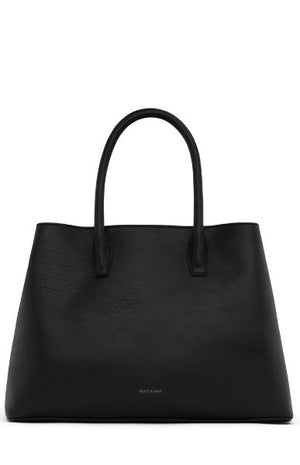 Matt & Nat - KRISTA Small Satchel