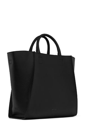 Matt & Nat - LOYAL Tote Bag