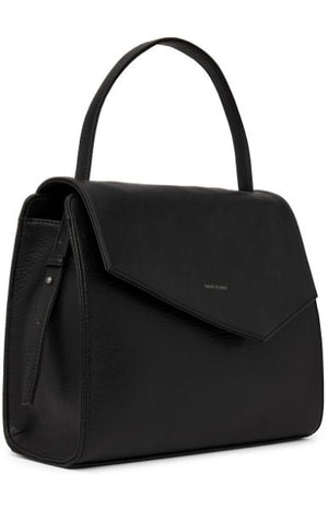 Matt & Nat - MINJI Satchel