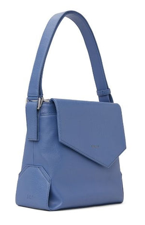 Matt & Nat - MONKLAND Hobo Bag