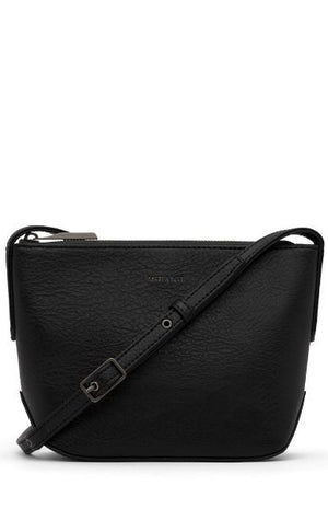 Matt & Nat - SAM Crossbody Bag