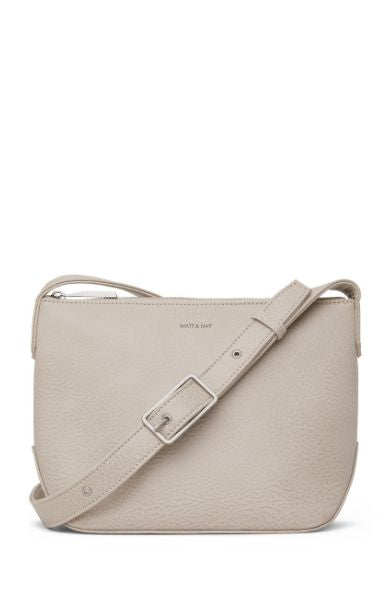 Matt & Nat - SAM Large Crossbody Bag