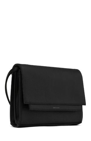 Matt & Nat - SILVI Crossbody Bag