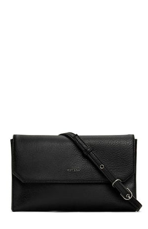 Matt & Nat - SUKY Crossbody Bag