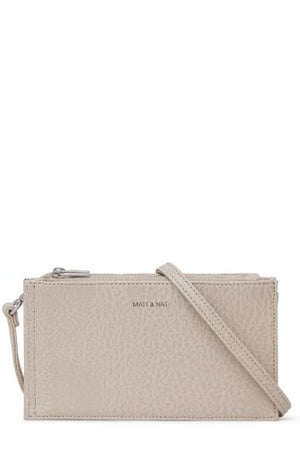 Matt & Nat - TIPEI Crossbody Bag