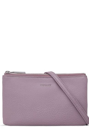 Matt & Nat - TRIPLET Crossbody Bag