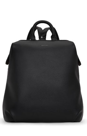 Matt & Nat - VIGNELLI Backpack