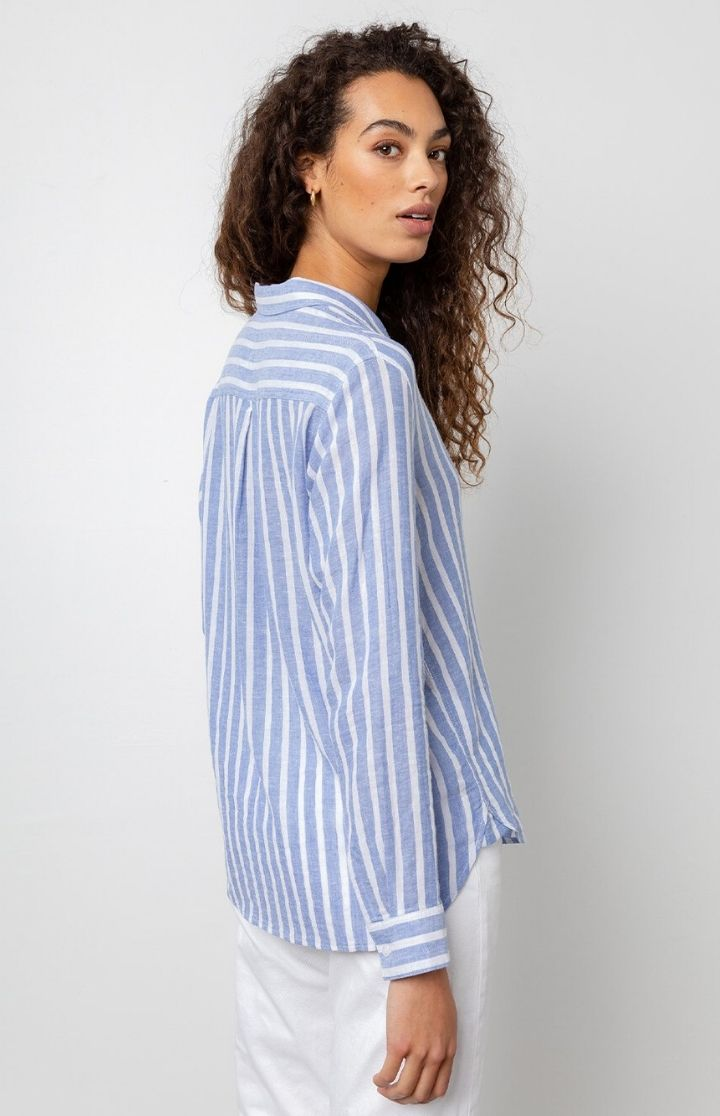 Rails - Charli Blouse