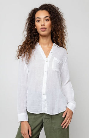 Rails - Ellis Blouse
