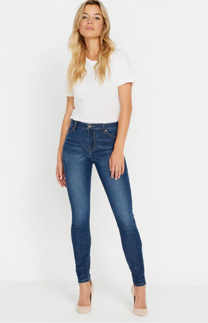 Buffalo - Faith Skinny Denim