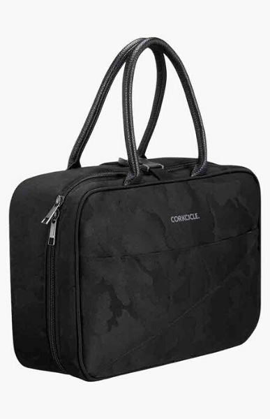 CORKCICLE - Baldwin Boxer Lunch Box