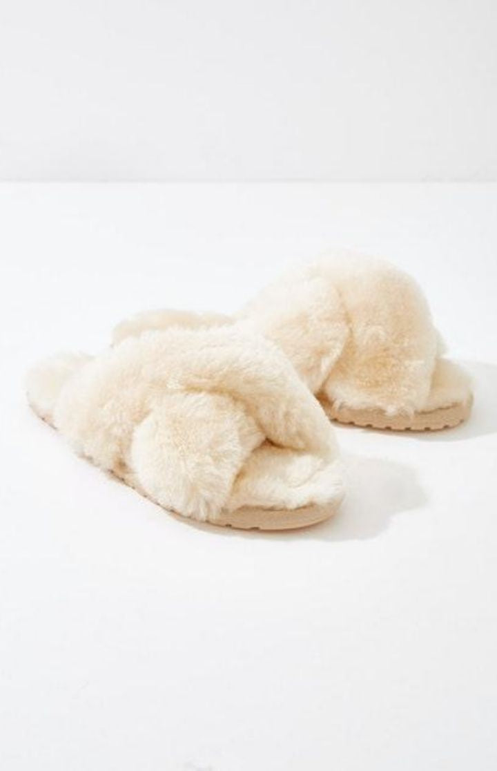 EMU - Mayberry Slippers