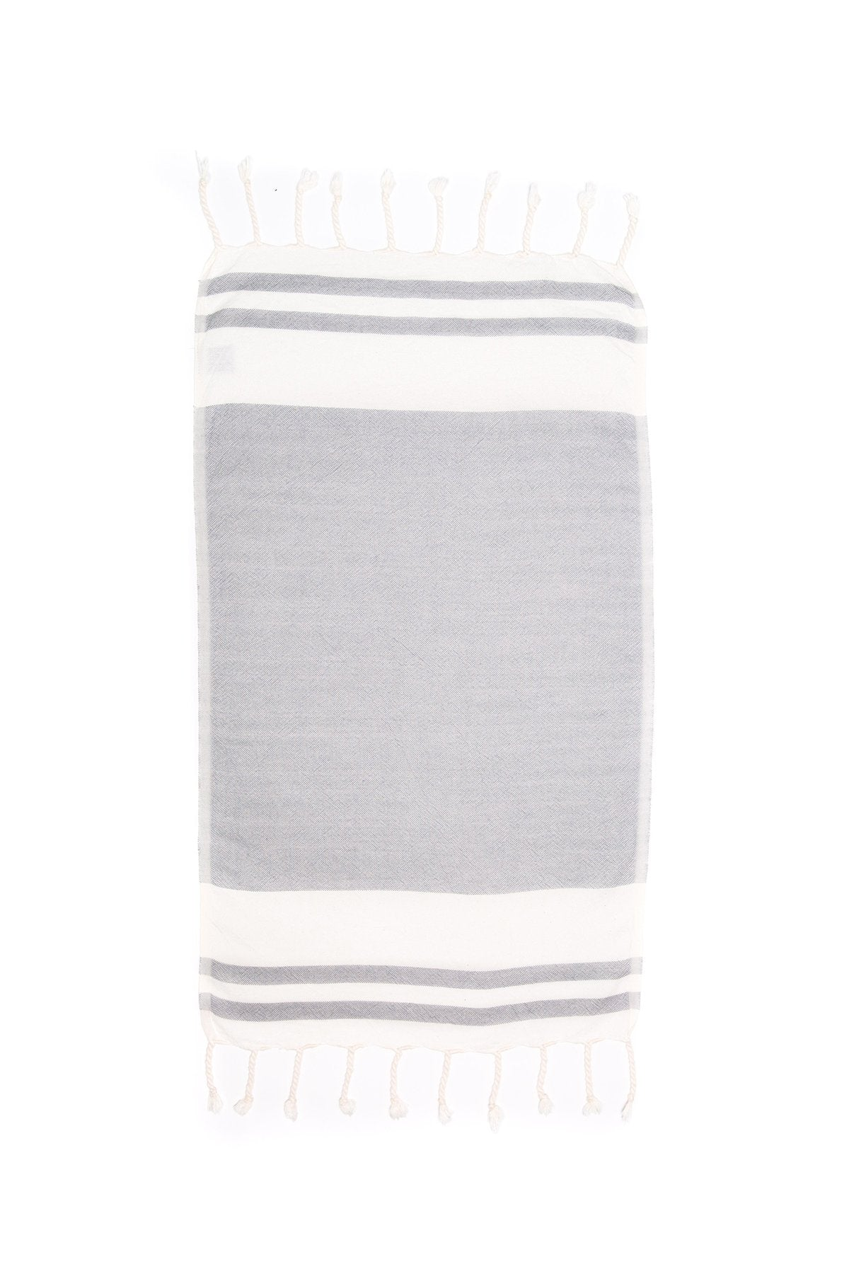 Tofino Towel - Hatch Kitchen Towel Set
