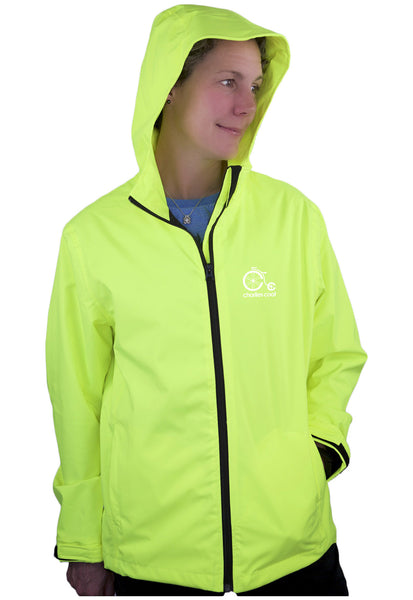 Adult Women's Jacket