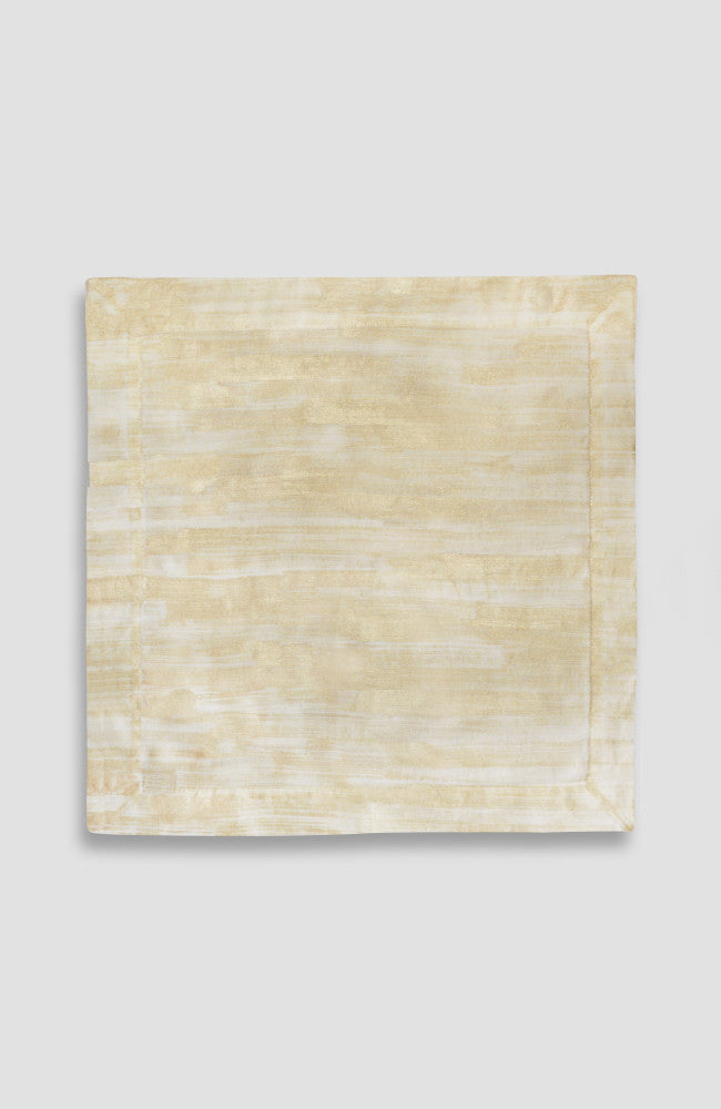 Holiday Edition Painted Stripe Napkin