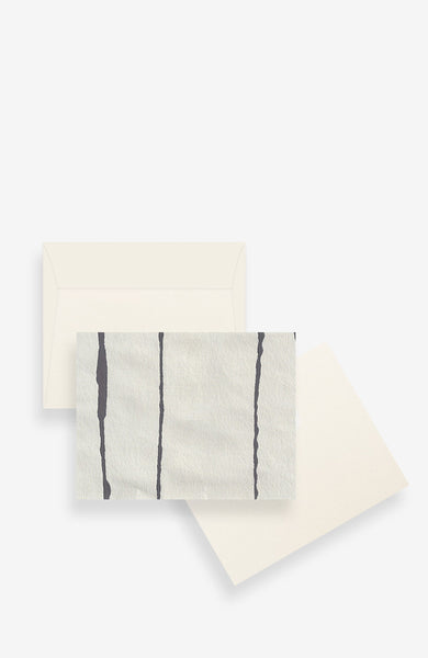 Notecard Set - Lavande
