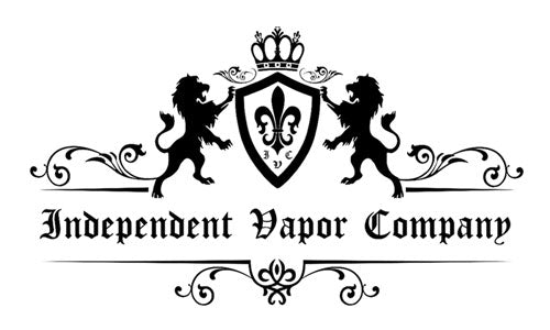 Independent Vapor Company