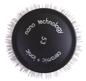 53mm Barrel Hair Brush