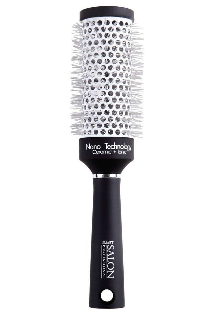 Blow Drying Brush