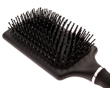Professional Paddle Hairbrush - Anti Static - One Size