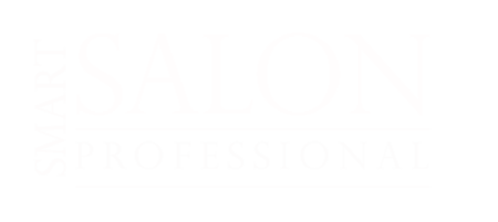 Smart Salon Professional