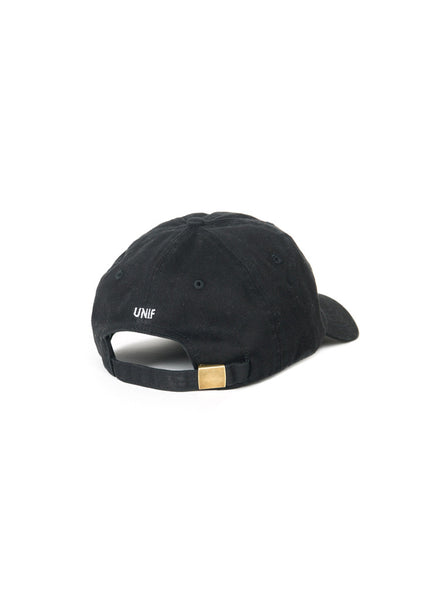 UNIF Men's ACAB Hat