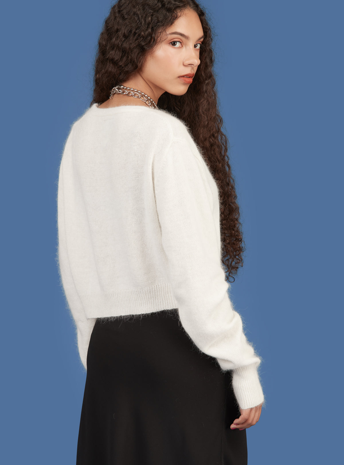 Liv Sweater