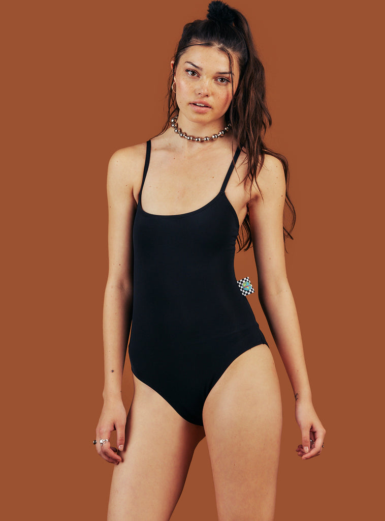 Apex Swimsuit