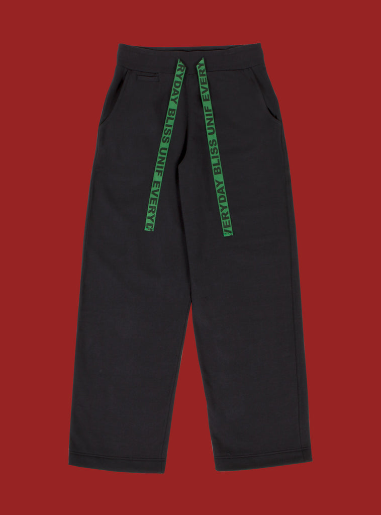 Big Sweats