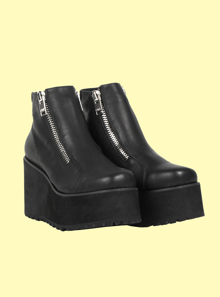 unif boot
