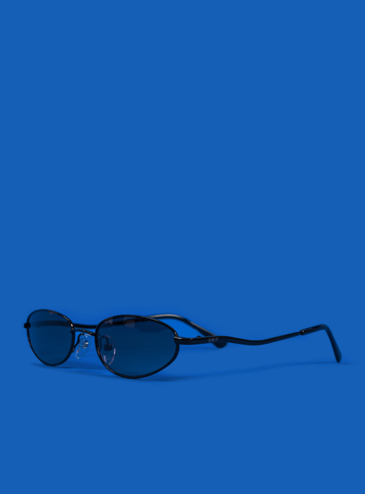 Fever Sunglasses