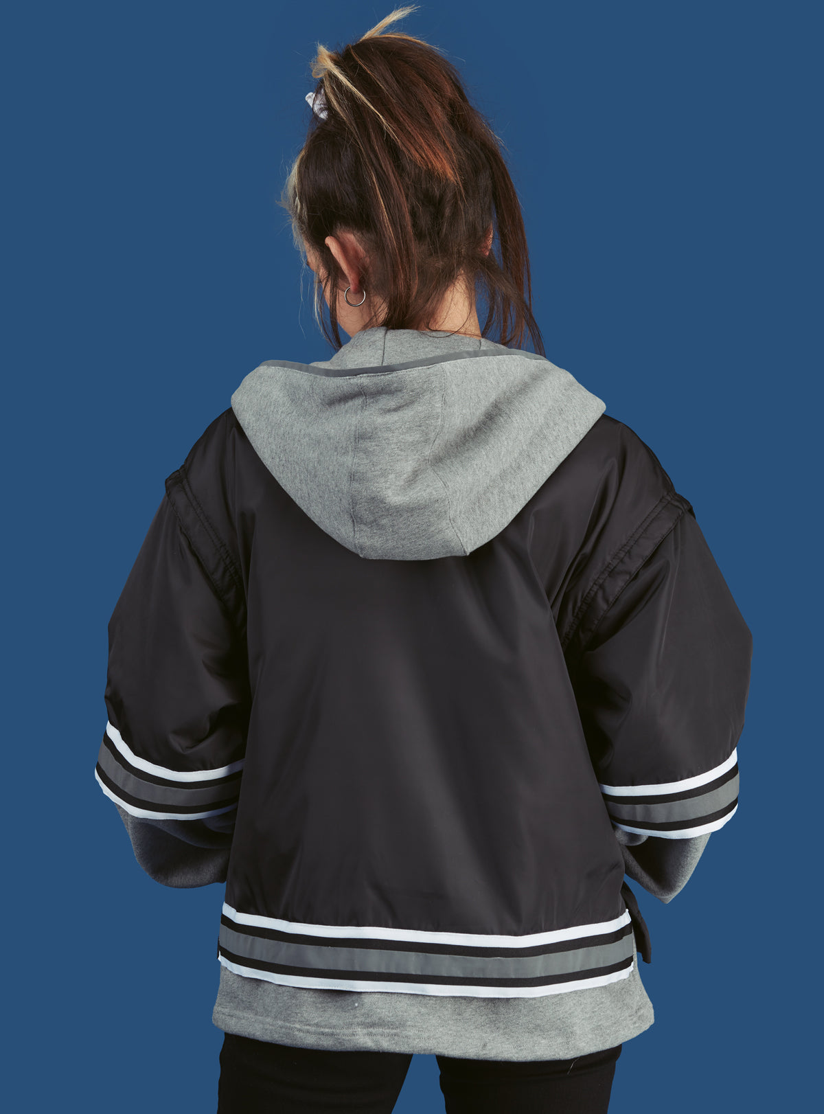 Devoid Jacket
