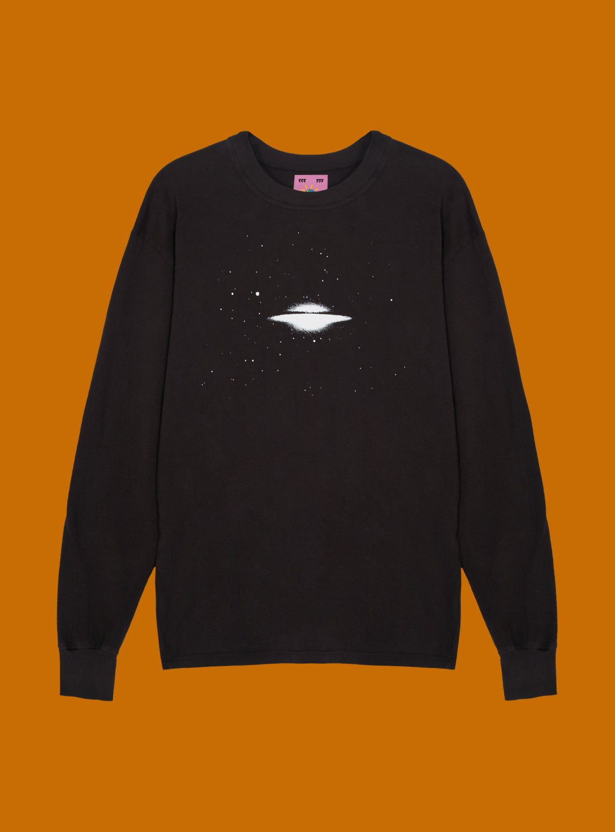 M104 Long Sleeve