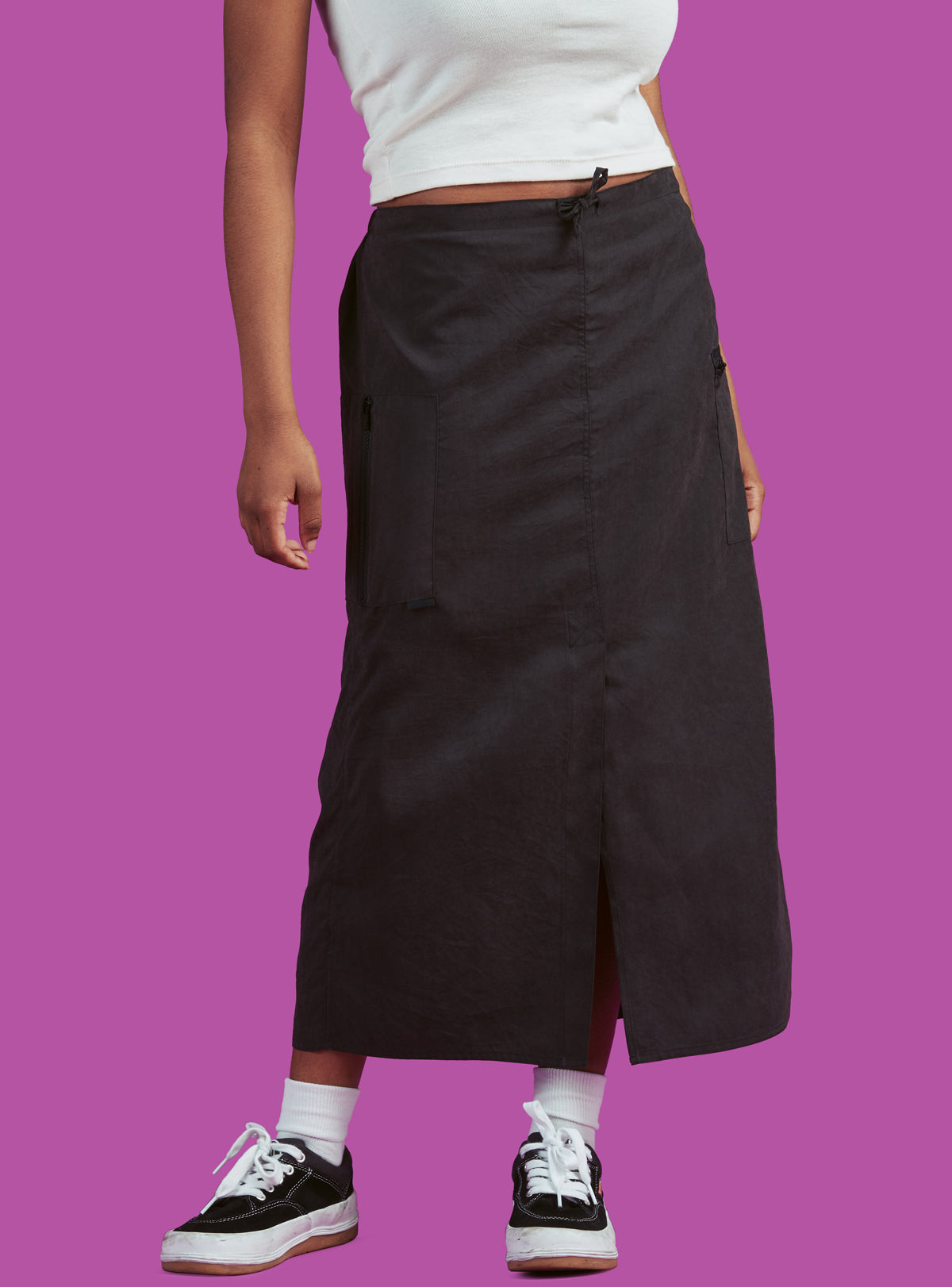 Notion Skirt