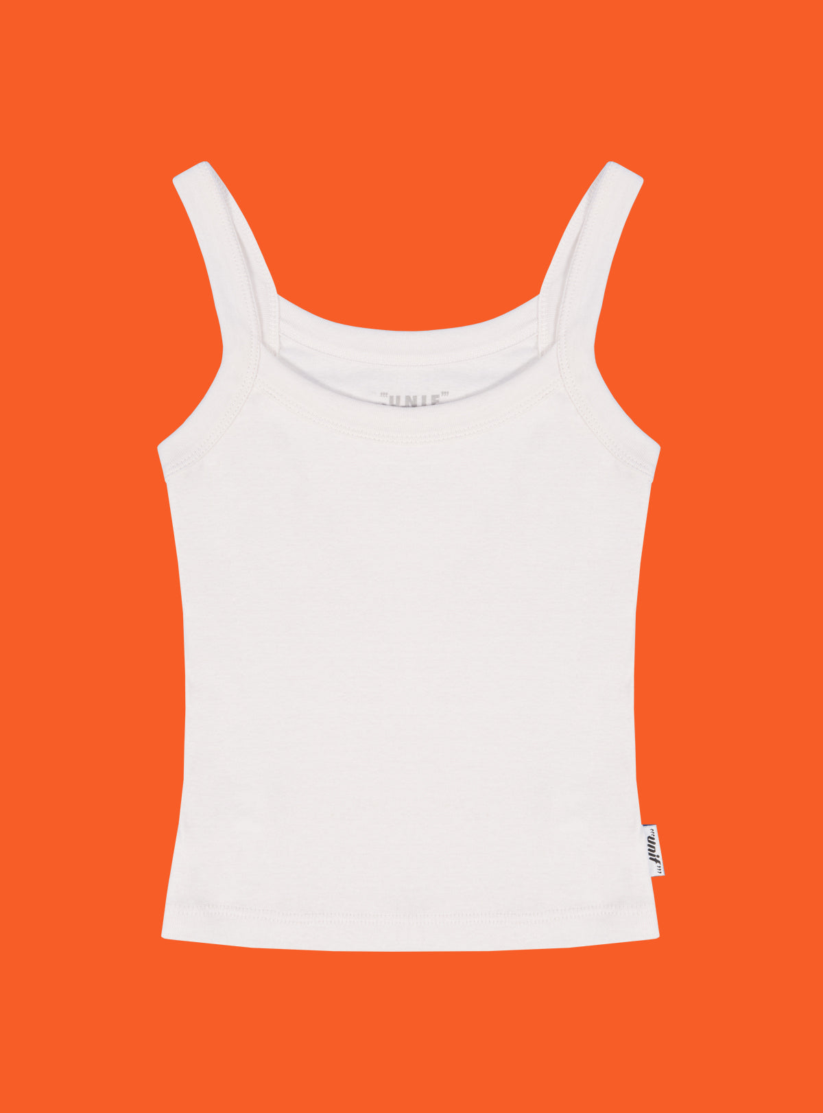 Staple Tank Two-Pack