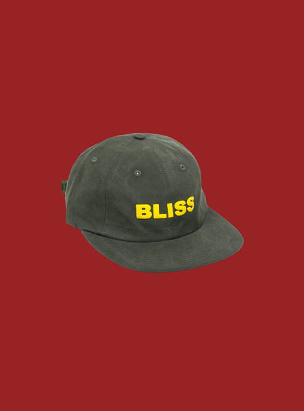 Bliss Cap
