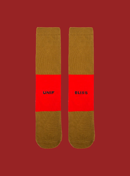 Bliss Socks