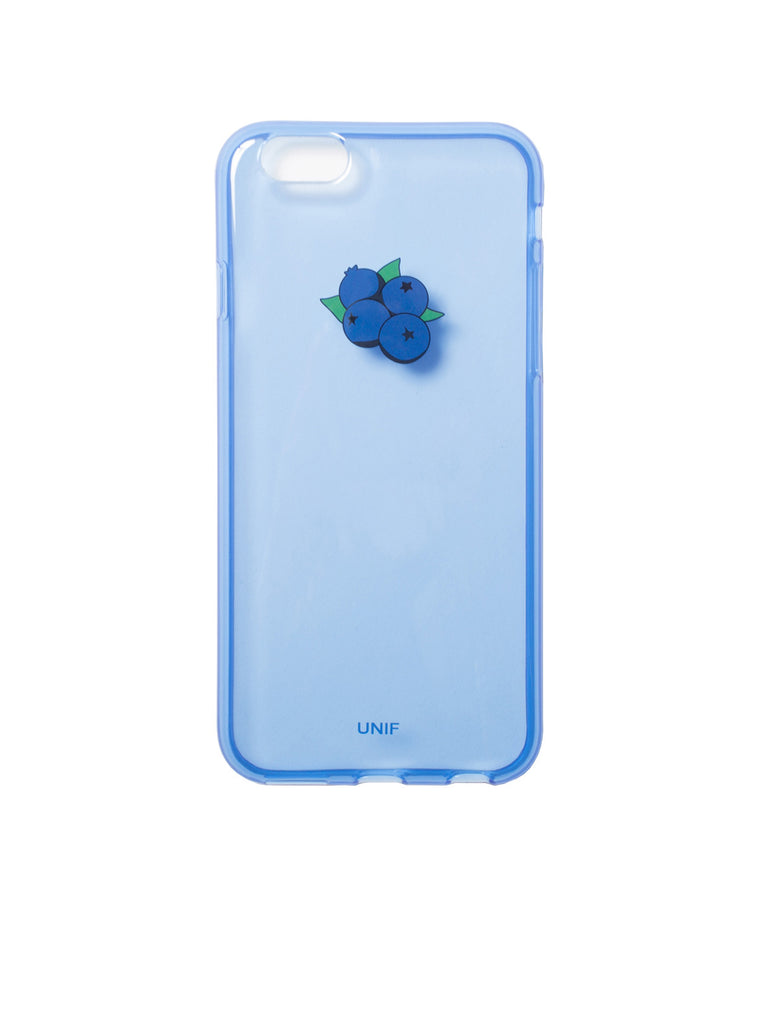 Blueberry Case