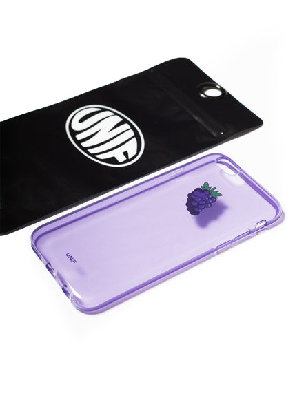 Grape Case
