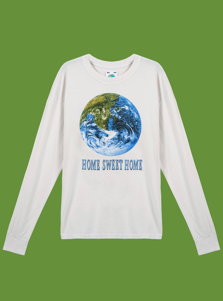 Home Sweet Home Long Sleeve