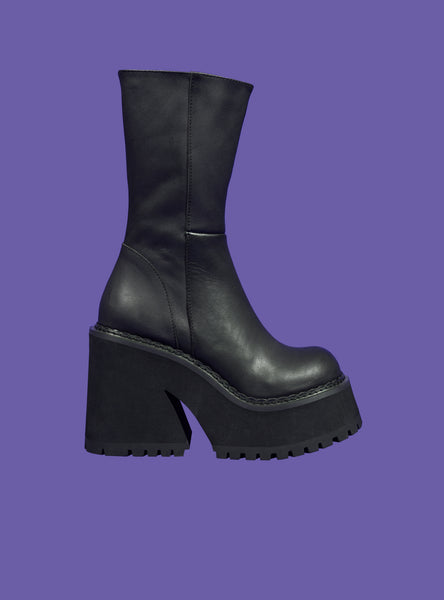 Parker Boot by Unif