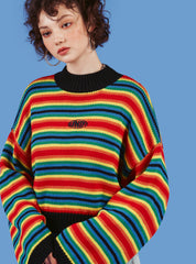 Clarissa Sweater