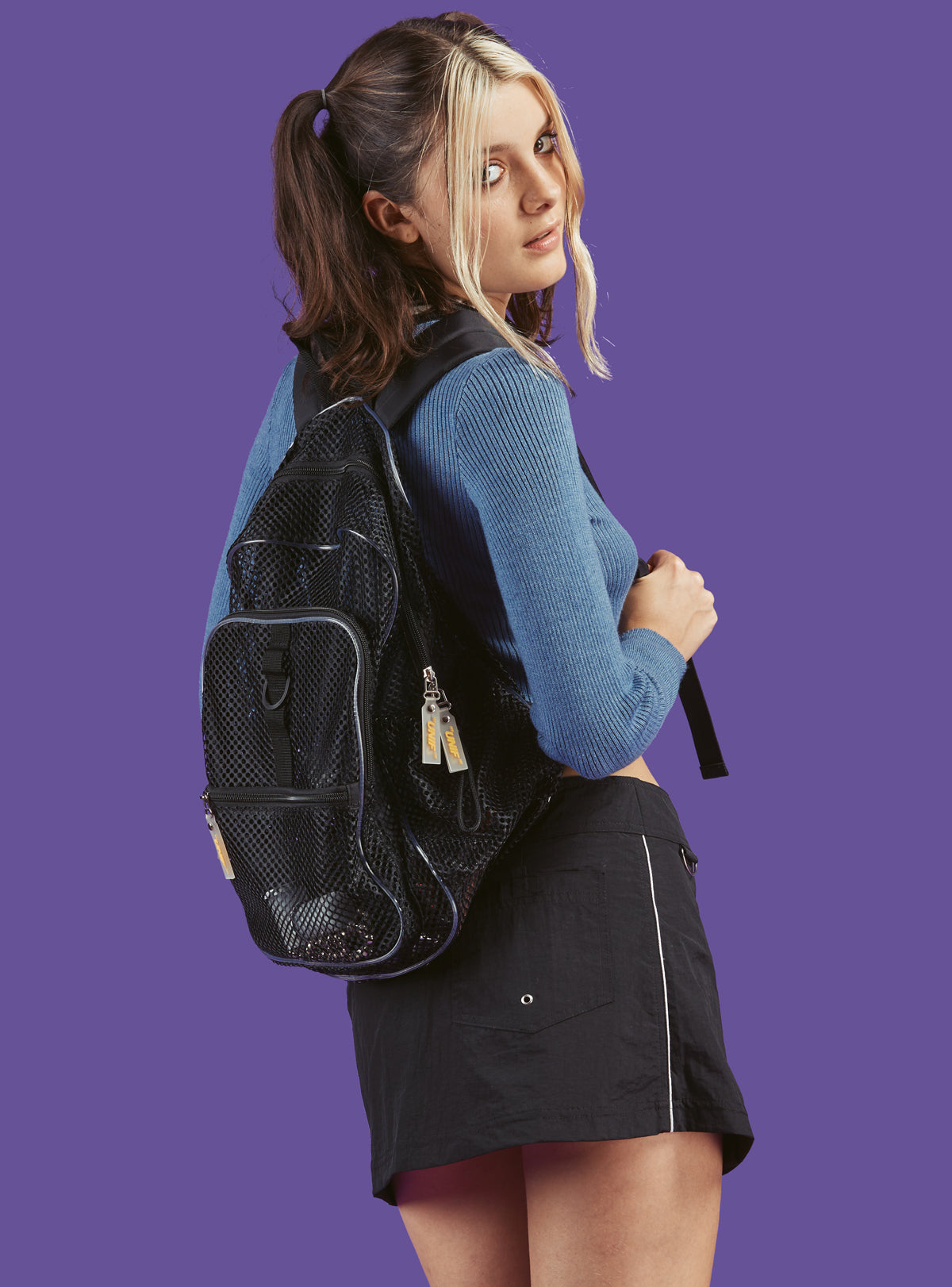 Slam Backpack