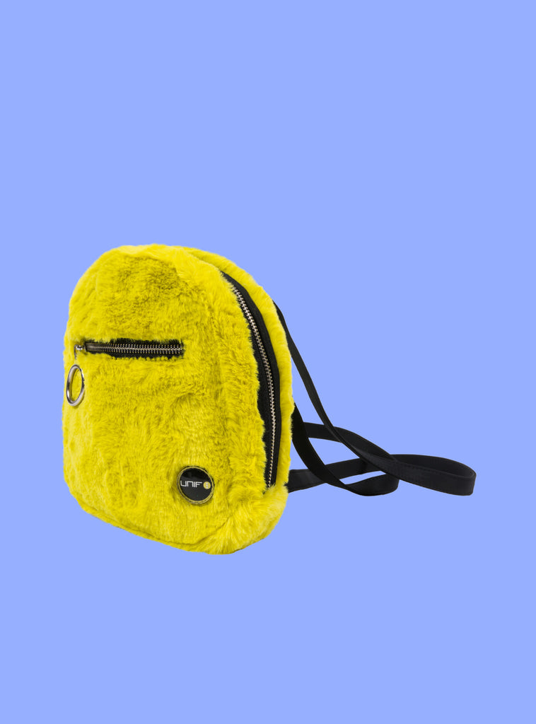 Squirt Backpack