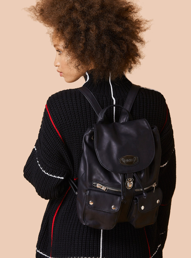 Stem Backpack